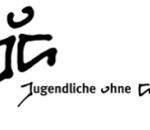 Logo Jugendliche ohne Grenzen