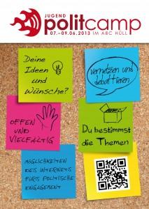 Karte_Jugend_PolitCamp_2013.indd